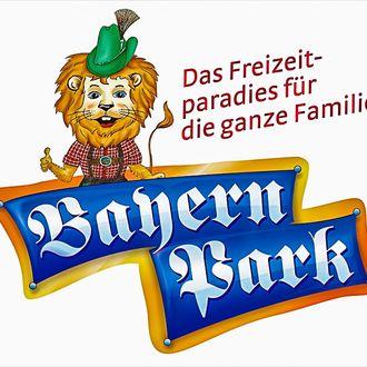 Bayernpark in Reisbach