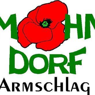 Mohnblüte Armschlag & Maria Taferl