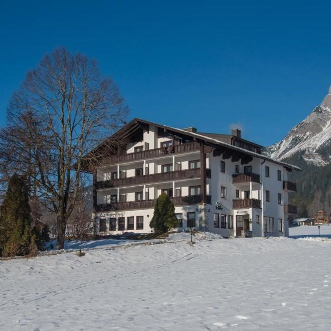 2-Tagesskifahrt Flachau & Schladming