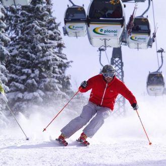 Skireise Schladming und Hauser Kaibling 2 Tage