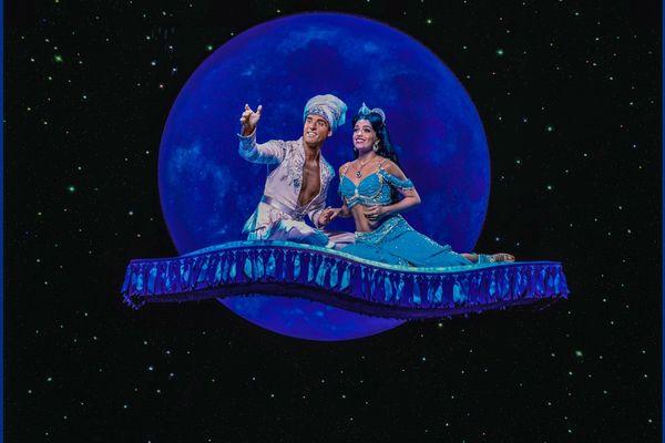 Aladdin1403