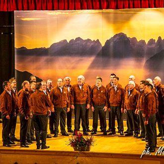 Der Klang der Südtiroler Berge