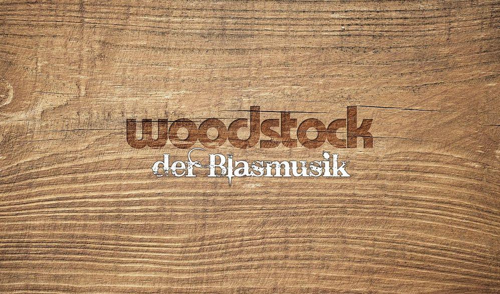 Woodstock der Blasmusik