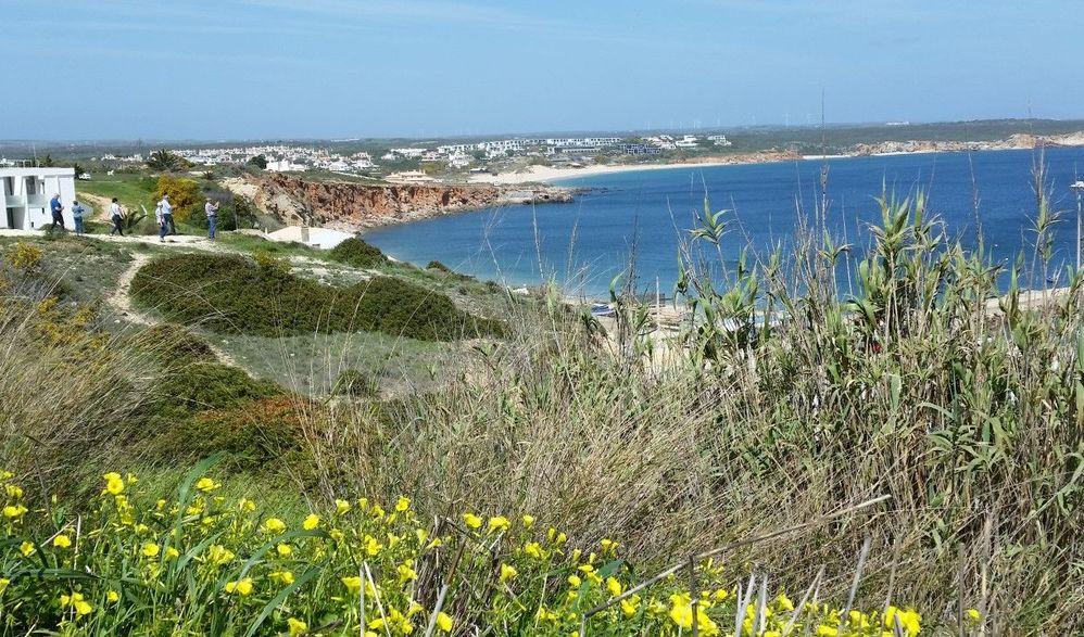 Traumhaftes Portugal & Andalusien - Karwoche