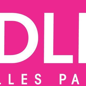 Adler Modemarkt & Pralinenwelt Wenschitz