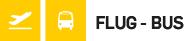 flug-bus